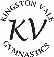 Kingston Vale